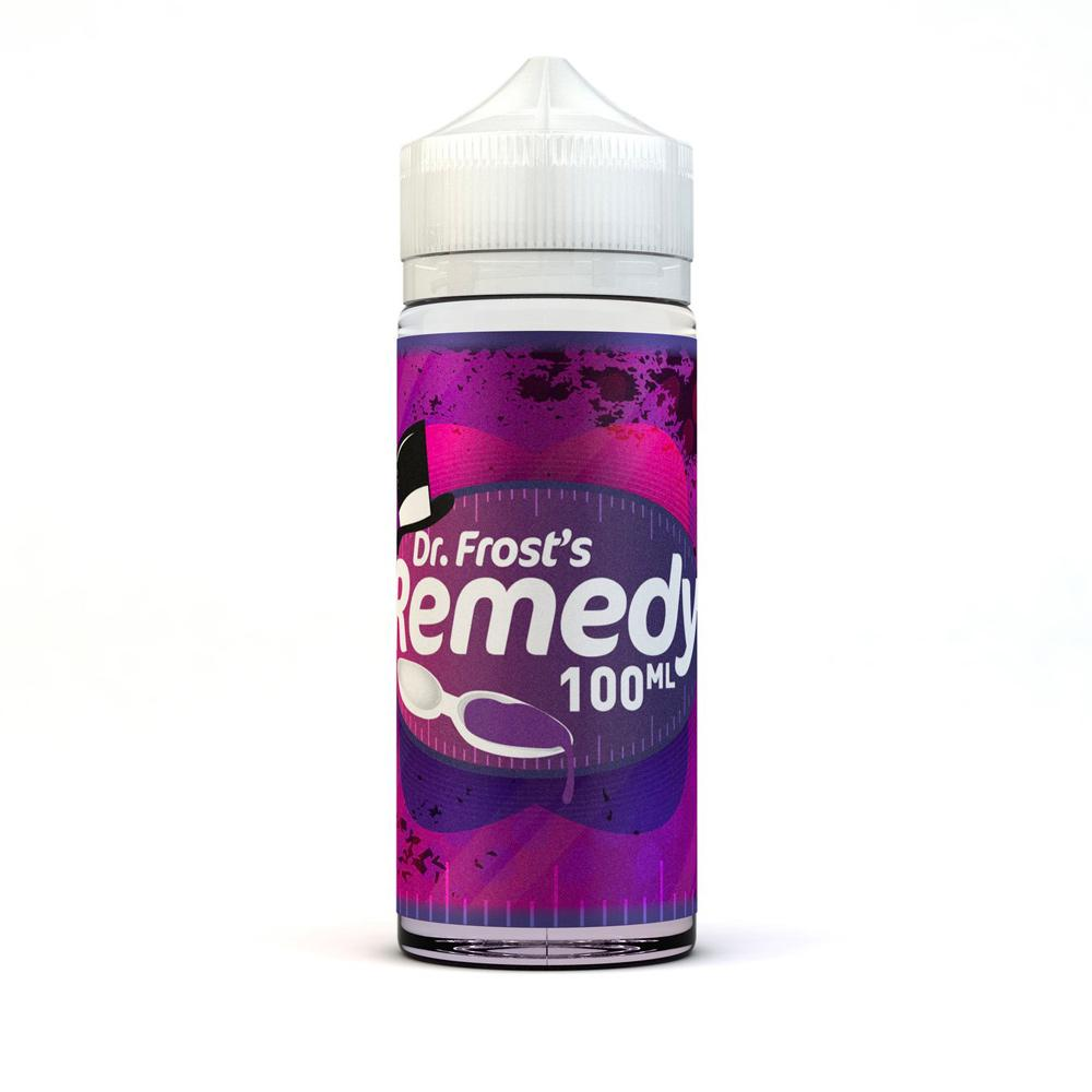 https://theeliquidboutique.co.uk/search?type=product&q=shortfill%20e-liquids*
