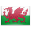 find your local vape shops in cardiff, wales