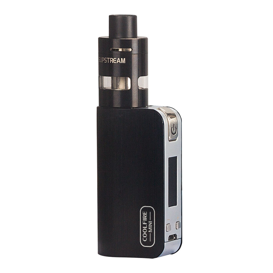 Innokin Coolfire Mini Slipstream Black