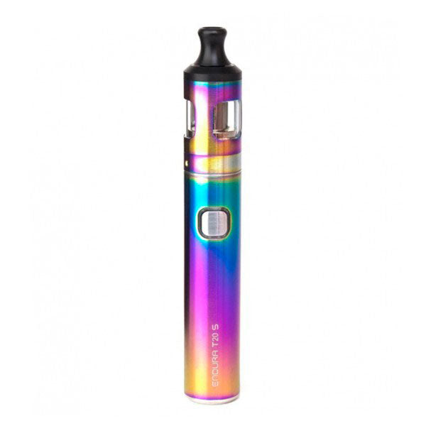 Innokin T20S Kit Rainbow