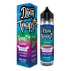 Doozy Vape Tropix Hawaii 50ml