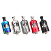 Aspire Nautilus 2 Tank Clearomizer
