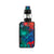 Voopoo Drag Mini Kit Refresh Edition Coral
