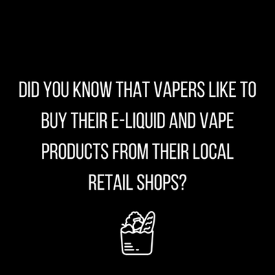 vape seo and e-juice marketing