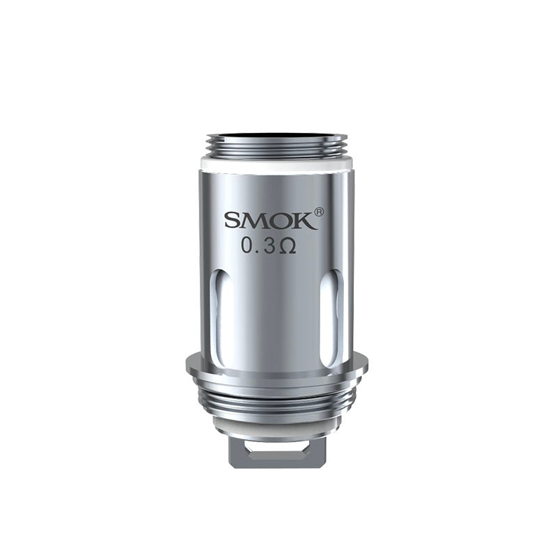 Smok Vape Pen Strip Coils  5 Pack