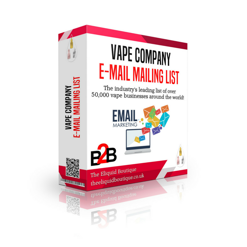 Advertising And Promotional Mugs In Montebello California Mail: Vape SEO, Email Marketing & Vape Advertising Company