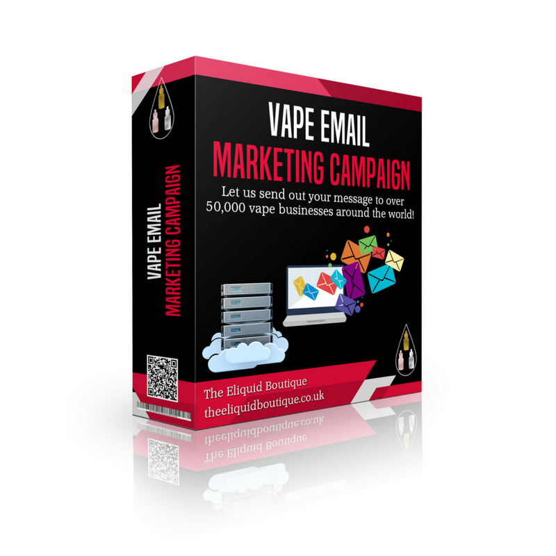 Advertising And Promotional Mugs In Montebello California Mail: Global E-Mail List Of All Vape Companies In The World