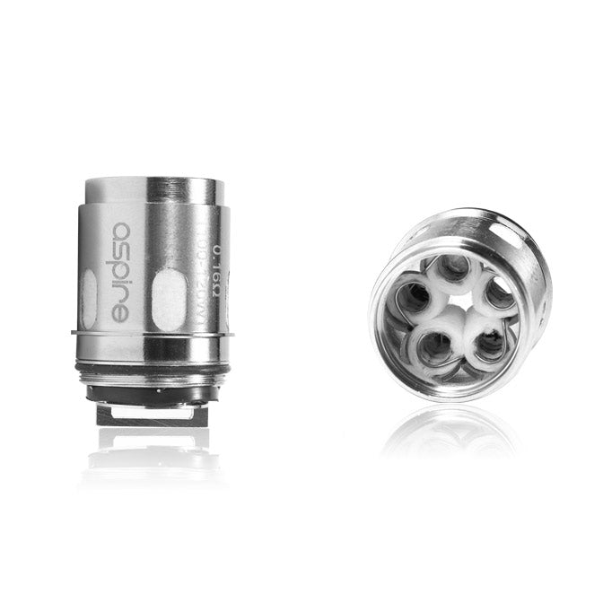 Aspire Athos Coils A5  Single Replacement Vape Coil