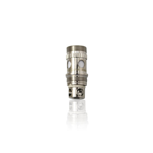 Aspire Atlantis Replacement Vape Coils  Sub Ohm Coils 5 Pack