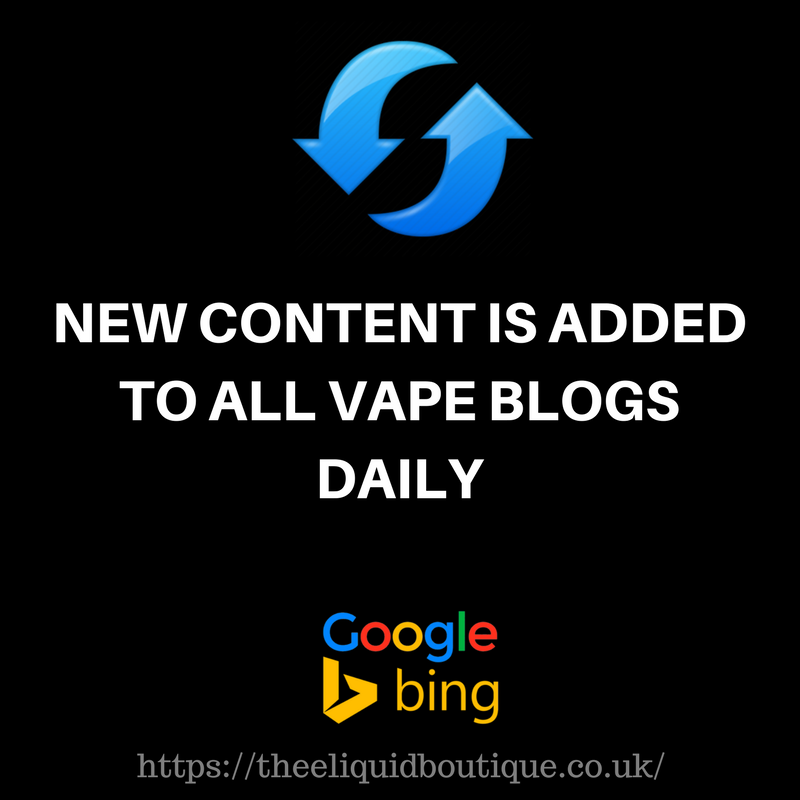 global vape shop database and vape store email list