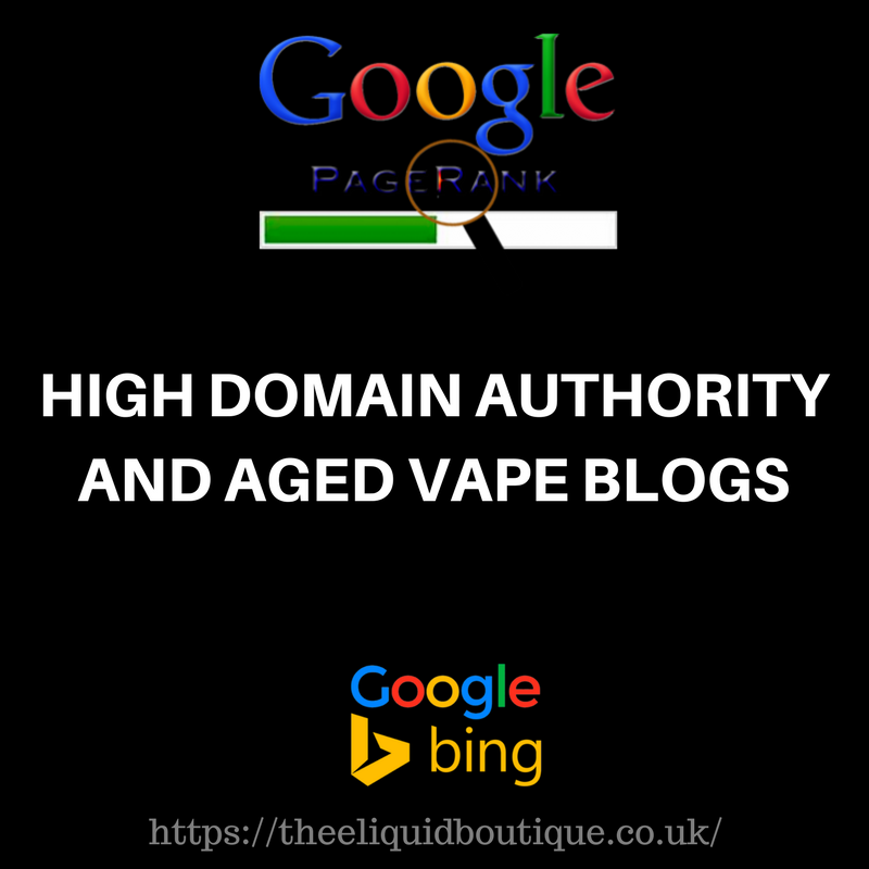 vape shop database leads vape store email list
