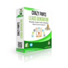Crazy Pants Shopify Contact Form Submitter