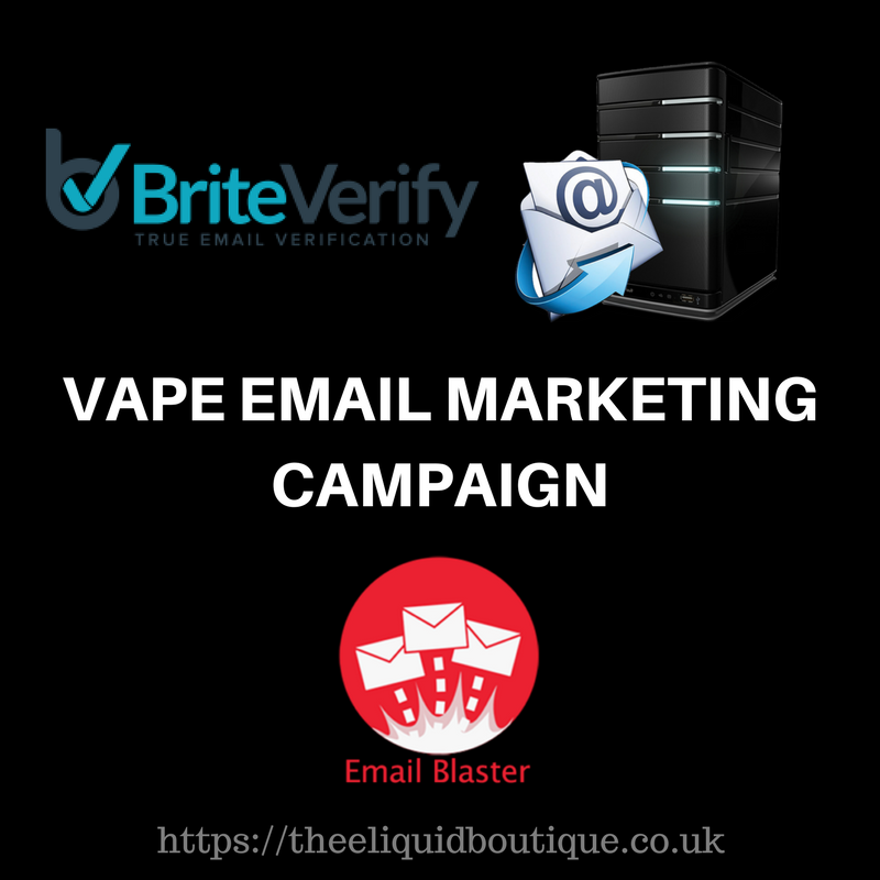 theeliquidboutique i will do instagram marketing for vape businesses