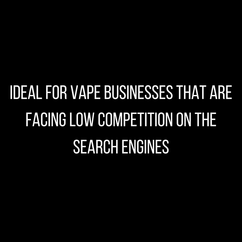 theeliquidboutique i will give you a usa vape store database