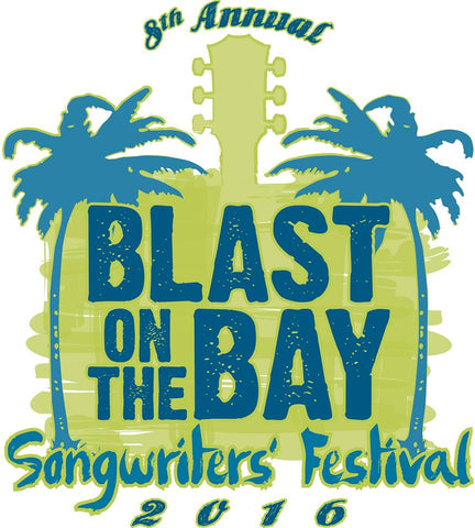 Blast on the Bay
