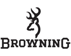 browning jewelry rh bluewateroutriggers com