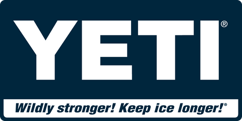 Yeti Coolers-Accessories logo