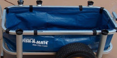 Jr. Fishing Cart Liner