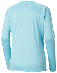 Columbia Women's PFG Tidal Tee™ II Long Sleeve Shirt