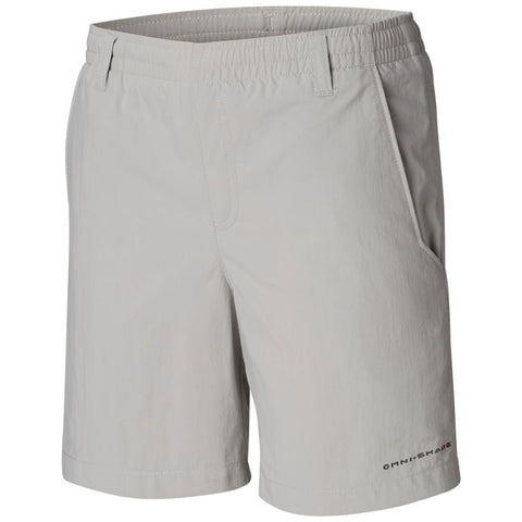 Columbia Boys' PFG Backcast™ Short