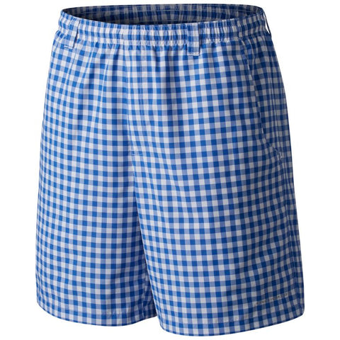 Columbia Men's Super Backcast™ Water Short