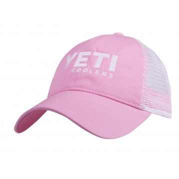 YETI Ladies Low Pro Hat