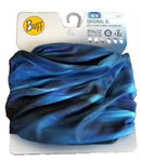 Buff Original XL Blue Gaiter