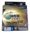 Power Pro Super 8 Slick V2 Blue 15 lb
