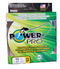 Power Pro Hi-Vis Yellow 10 lb