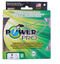 Power Pro Green 8 lb
