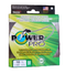 Power Pro Moss Green 10 lb