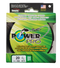Power Pro Moss Green 20 lb 150 yds Braided Fishing Line