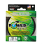 Power Pro Moss Green 15 lb 150 yds Braided Fishing Line