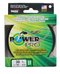 Power Pro Moss Green 30 lb 150 yds Braided Fishing Line