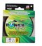 Power Pro Hi-Vis Yellow 40 lb 150 yds Braided Fishing Line