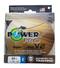 Power Pro Super 8 Slick V2 Blue 65 lb 300 yds Braided Fishing Line