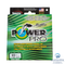 Power Pro Green 65 lb 300 yds Braided Fishing Line
