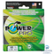 Power Pro Green 65 lb 150 yds Braided Fishing Line