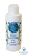 Tropical Seas Hand Sanitizer Small
