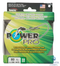 Power Pro Green 80 lb 150 yds Braided Fishing Line