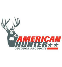 American Hunter Logo