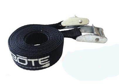 Bote Tie Down Straps 3ft 2 pack