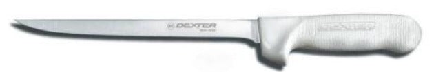 "Dexter Sani-Safe 7"" Fillet Knife"