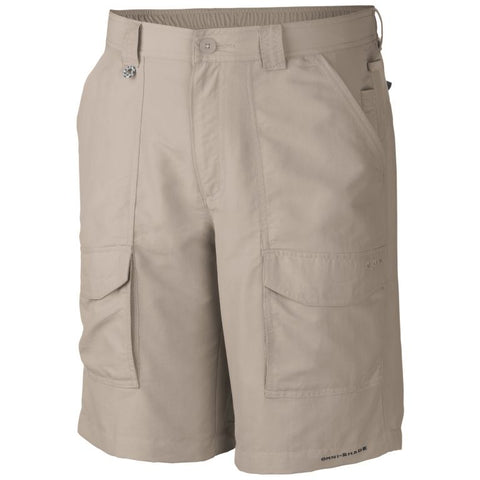 Columbia Men's PFG Permit™ II Short