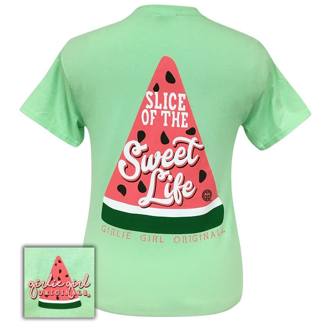 Girlie Girl Originals Sweet Life