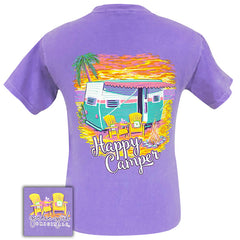 Girlie Girl Originals Beach Camper