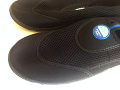 Men's BlueWater Beach Water Shoes 1