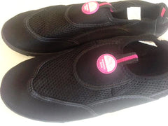 Women's BlueWater Beach Water Shoes 1