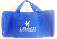 BlueWater Sports Bag