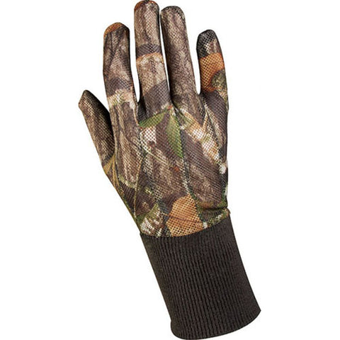 OL' Tom Mesh Back Hunting Gloves